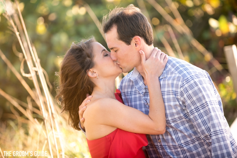 Grooms-Guide-engagement-sessions-tips_0006