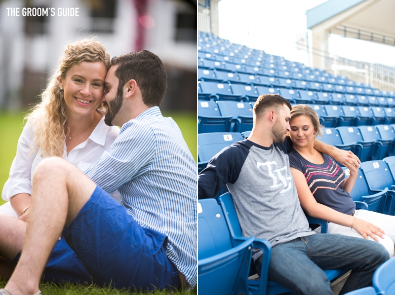 Grooms-Guide-engagement-sessions-tips_0008