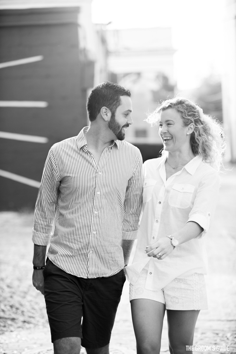 Grooms-Guide-engagement-sessions-tips_0009