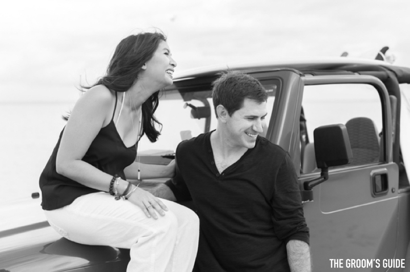 Grooms-Guide-engagement-sessions-tips_0010