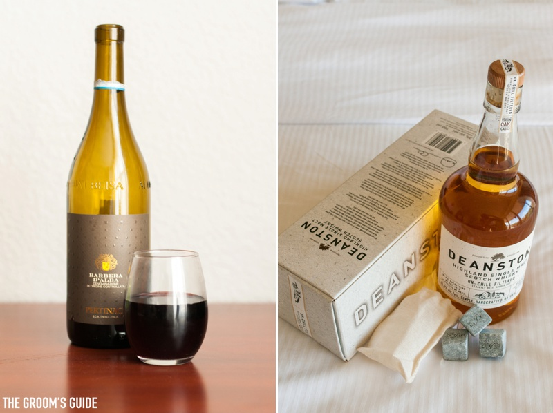 grooms-guide-drinking-on-wedding-day_0001