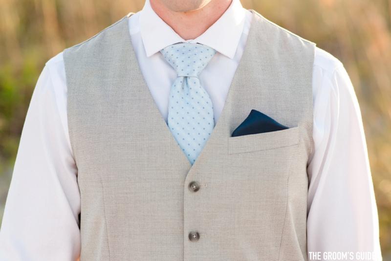 grooms-guide-choosing-tie-knot-size