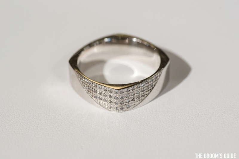 grooms-guide-picking-your-wedding-band_0004
