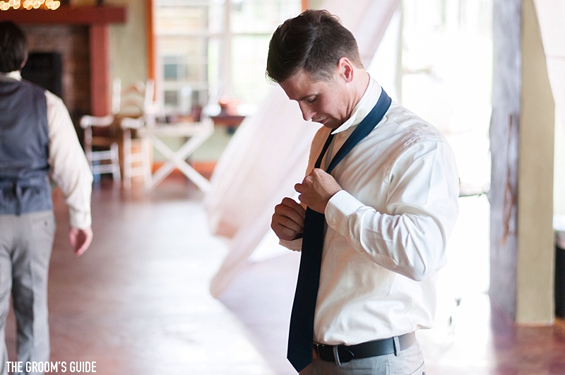 top-5-things-that-can-go-wrong-on-your-wedding-day
