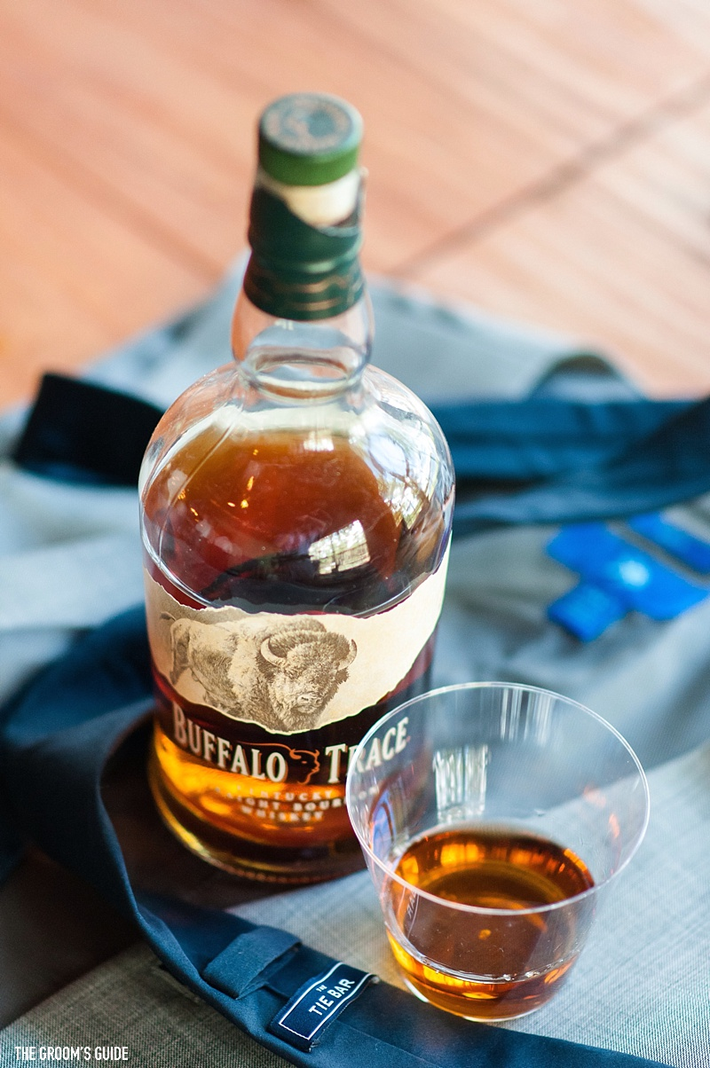 top-5-things-that-can-go-wrong-on-your-wedding-day-whiskey