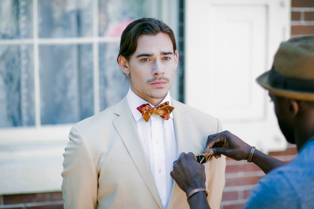 mr-baldwin-wedding-groom-stylist-grooms-guide