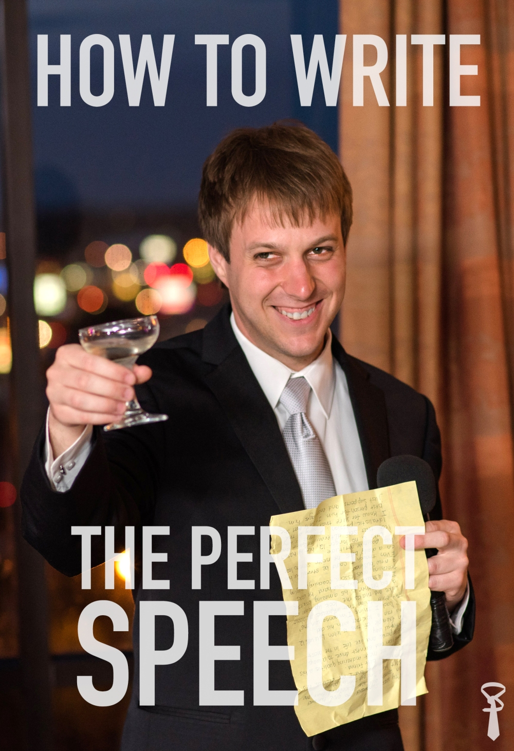 how_to_WRITE_the_perfect_speech_the_grooms_guide